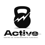 ACTIVE-PRO (2)