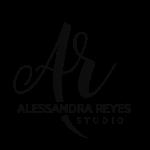 ALESSANDRA (2)